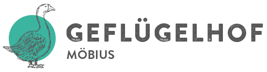 Logo Geflügelhof